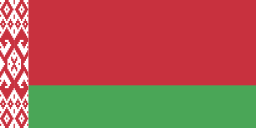 Free Belarus Flag, world flags