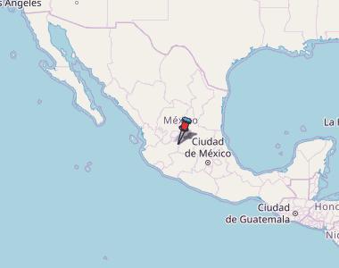 San Juan de los Lagos Map Mexico Laude & Longitude: Free Maps De Map on delaware map, et map, wv map, bhi map, pa map, ja map, east coast map, nee map, az map, md map, madre map, usa map, zi map, ri map, ae map, golo map, fl map, vg map, uso map,