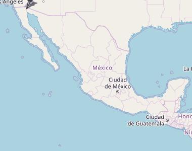 Ejido Sinaloa Map Mexico Laude & Longitude: Free Maps on badiraguato map, tabasco map, mexico map, zacatecas map, pitiquito map, tamaulipas map, durango map, fuerte river map, zambezia map, morelos map, hidalgo map, aguascalientes map, nueva esparta map, nayarit map, culiacan map, tlaxcala map, michoacan map, guanajuato map, jalisco map, norte map,