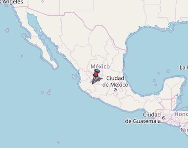 San Agustín Map Mexico Laude & Longitude: Free Maps on guadalajara mexico map, puerto rico mexico map, salamanca mexico map, santa ana mexico map, cofradia mexico map, la union mexico map, las palmas mexico map, el golfo mexico map, santa rosa mexico map, socorro mexico map, sahagun mexico map, rosario mexico map, santa rita mexico map, santiago mexico map, zaragoza mexico map, santa lucia mexico map, carmen mexico map, cordoba mexico map, victoria mexico map, cortes mexico map,