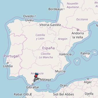 Map Of Spain Malaga Google Map Of Malaga on map of italica, map of isla margarita, map of graysville, map of monchengladbach, map of andalucia, map of iruna, map of penedes, map of getxo, map of bizkaia, map of cudillero, map of costa de la luz, map of sagunto, map of venice marco polo, map of mount ephraim, map of marsala, map of puerto rico gran canaria, map of mutare, map of tampere, map of soria, map of macapa,