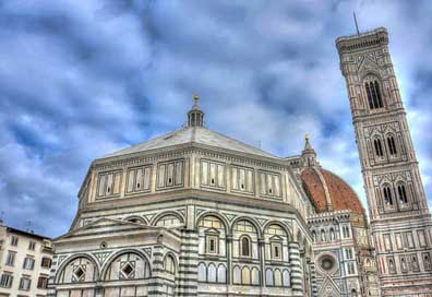 Florence Europe Duomo Italy Picture