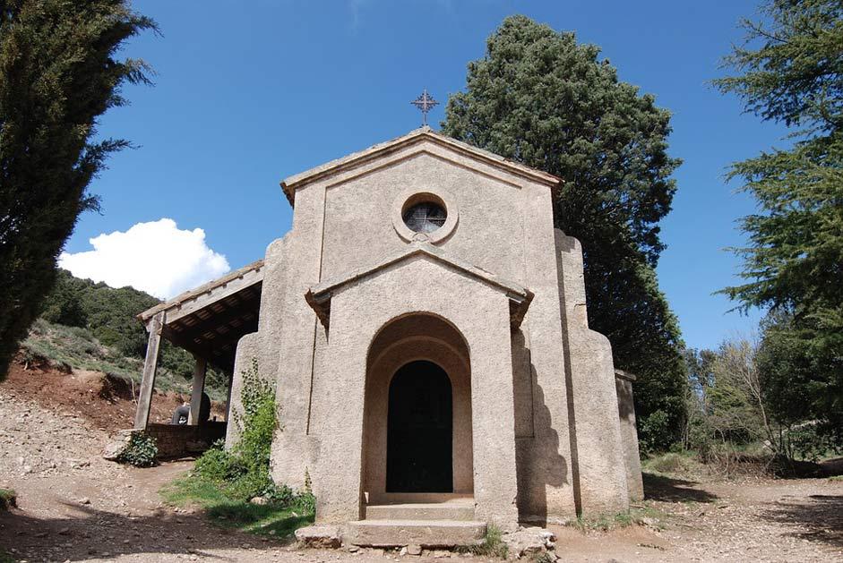 Montserrat free